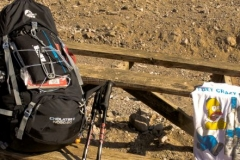 Israel-National-Trail-Eilat-Yehoram-1