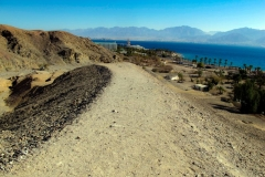 Israel-National-Trail-Eilat-Yehoram-11