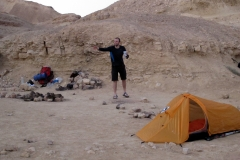 Israel-National-Trail-Eilat-Yehoram-149