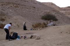 Israel-National-Trail-Eilat-Yehoram-150