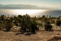 Israel-National-Trail-Eilat-Yehoram-6
