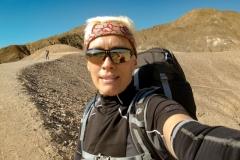 Israel-National-Trail-Eilat-Yehoram-8