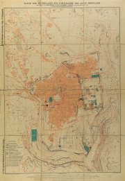 Jerusalem 1904