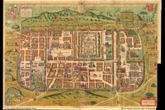 Jerusalem 1584