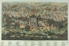 Jerusalem 1862