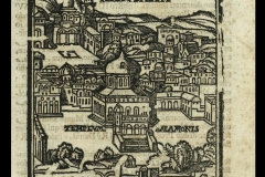 Jerusalem 1675