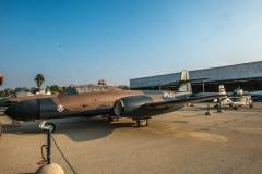 Gloster Meteor N.F-13 Bild2