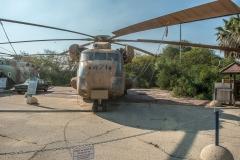 Sikorsky CH-53 Bild 2