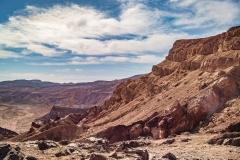 Rückblick über Eilat Mountens