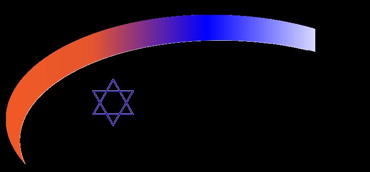 urlaub israel als deutscher