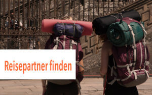 reisepartner