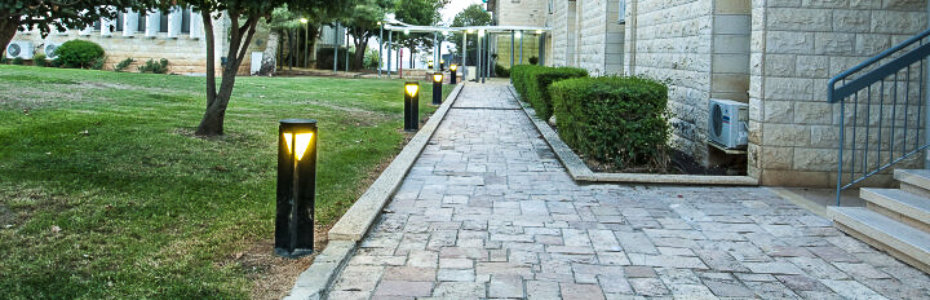 Tel Hai Hostel,