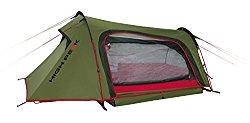 Campingausrüstung High Paek Sparrow