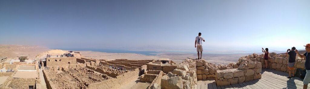 desert-eco-tours-ruinen