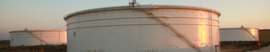 Eilat Ashkelon Pipeline Company
